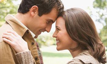 Как строить по настоящему близкие отношения?