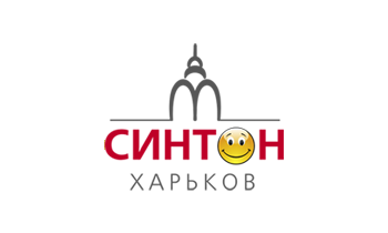 Клуб Синтон Харьков
